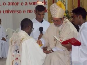 ordinatio edmilson 5