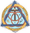 Stemma Vocazionista, Vocationist Emblem