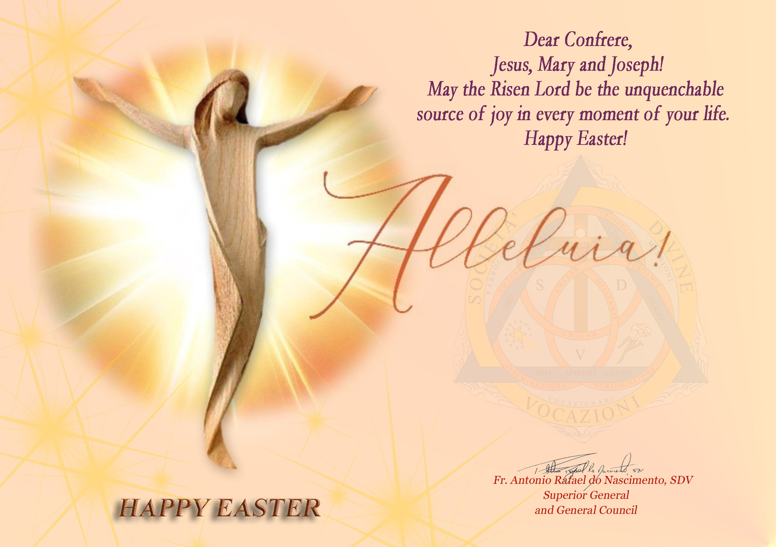 ENG – HAPPY EASTER 2021-min